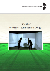 Ratgeber Virtual Design